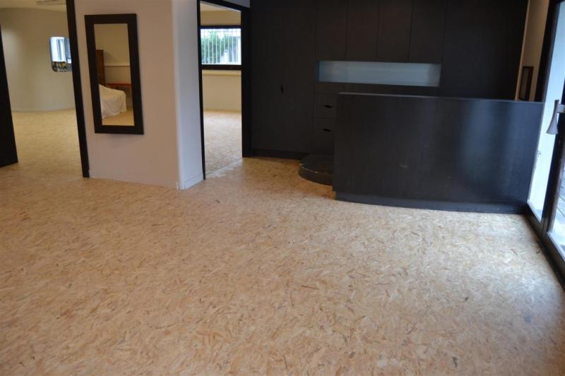 agencement int rieur meuble sur mesure pr s de biarritz 64 projets r alis s agencement bi. Black Bedroom Furniture Sets. Home Design Ideas