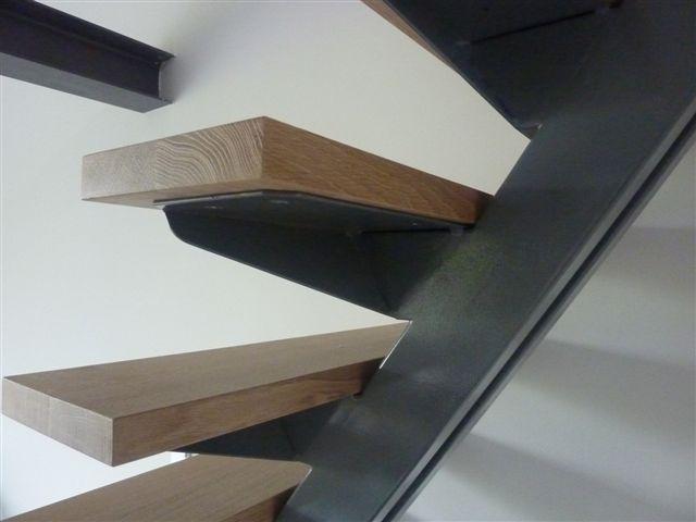cuisine am nagement de salle de bain pr s de biarritz. Black Bedroom Furniture Sets. Home Design Ideas