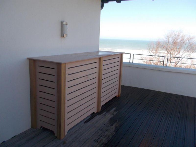 climatisation int rieur. Black Bedroom Furniture Sets. Home Design Ideas