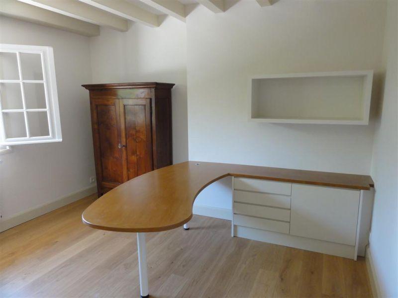 Agencement intérieur meuble sur mesure près de biarritz